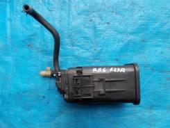 Резонатор воздушного фильтра. Honda Odyssey, RA6