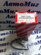 Датчик кислородный. Toyota Avensis, AZT250, AZT250L, AZT250W Toyota Camry, MCV30, MCV30L Двигатель 1MZFE