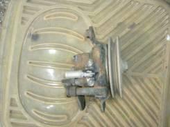 Гидроусилитель руля. Nissan Atlas, TF22 Двигатель TD23