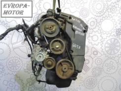 Двигатель Fiat Tipo 1.4 моновпрыск