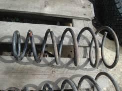 Пружина подвески. Toyota Vista, CV43 Toyota Camry, CV43 Двигатель 3CT