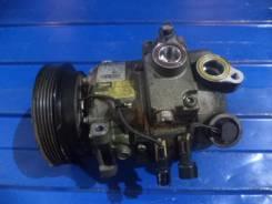 Компрессор кондиционера. Volvo XC90
