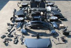 Стартер. Toyota: Mark II Wagon Qualis, Previa, RAV4, Picnic Verso, Windom, Camry Gracia, Harrier, Camry, Avensis Verso, Avalon, Tarago, Highlander, Kl...