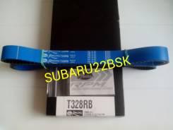 Ремень ГРМ. Subaru Impreza WRX Subaru Forester