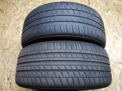 Bridgestone Turanza ER 370. Летние, износ: 30%