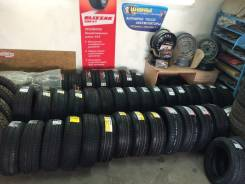 Pirelli Cinturato P6. Летние, 2016 год, без износа, 8 шт