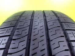 Bridgestone Turanza ER42. Летние, износ: 30%