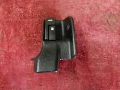 Ручка открывания багажника. Toyota Corolla, AE104, EE107, CE101, CE105, AE102, CE107, AE100, CE109, EE103, EE101, CE101G, CE102G, AE103, EE108G, AE109...