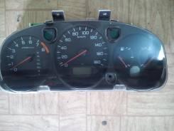 Панель приборов. Honda Torneo, CF4 Honda Accord, CF4 Двигатель F20B
