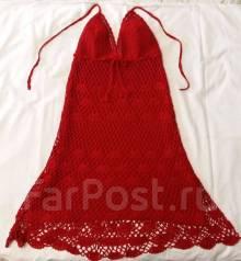 Платья. 40-44