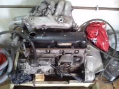 Ремкомплект двигателя. ГАЗ ГАЗель