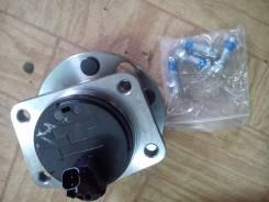 Ступица. Ford Mondeo, CA2 Двигатель DURATEC