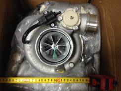 200MPH Новинка! 1000HP Borg Warner EFR 9174 T4 1.05 A/R GT40 2JZ RB26. Honda CR-V