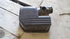 Крышка корпуса воздушного фильтра. Suzuki Grand Vitara