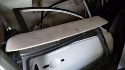 Спойлер. Toyota Ipsum, ACM21W