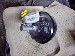 Цилиндр главный тормозной. УАЗ Патриот