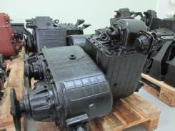 6510-1800020 Коробка раздаточная для КРАЗ. Под заказ