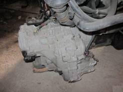 АКПП Toyota AE110 5A-FE A240L-03A AT FF б/у без пробега по РФ!