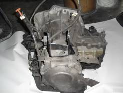 АКПП Toyota AE111 4A-FE A245E-05A FF б/у без пробега по РФ!