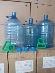 Пробка, колпачок (колпачки), 19 литровые бутыли (бутылка). Под заказ
