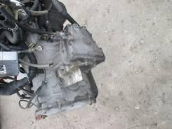 АКПП Toyota EL52 4E-FE A132L-04A б/у без пробега по РФ!