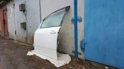 Дверь боковая. Toyota Ipsum, ACM21W, ACM26W Двигатель 2AZFE