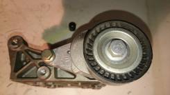 Натяжной ролик ремня ГРМ. Peugeot 307 Citroen C4
