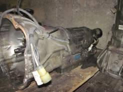 АКПП Toyota GX81 1G-FE 03-70L AT  A42DE-F292 б/у без пробега по РФ!
