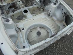 Ванна в багажник. Toyota Celica, ST202 Двигатель 3SFE