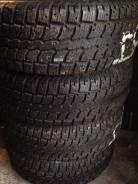 Dean Tires Wintercat SST. Зимние, без шипов, износ: 30%, 4 шт