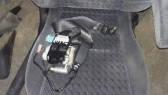 Ремень безопасности. Honda CR-V, RD1, RD2