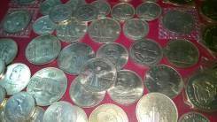 Куплю монеты банкноты значки награды бинокль старинные вещи Выезд