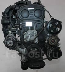 Двигатель в сборе. Mitsubishi: Lancer Cedia, Lancer, Dion, Galant, Aspire