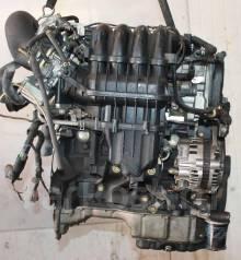 Двигатель в сборе. Mitsubishi: Dion, Galant, Lancer Cedia, Aspire, Lancer Двигатель 4G93T