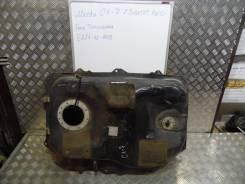 Бак топливный. Mazda CX-7, ER3P