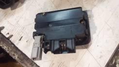 Блок управления стеклоподъемниками. Honda CR-V, RD2, RD1