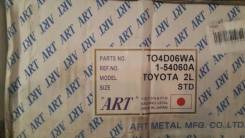 Поршень. Toyota: ToyoAce, T.U.V, Regius Ace, 4Runner, Crown, Toyoace, Hilux, Mark II, Land Cruiser, Comfort, Dyna, Chaser, Hiace, Cressida, RAV4, Bliz...