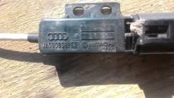 Температурный сенсор 4А0906088А. Audi V8