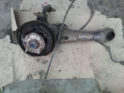 Ступица. Mitsubishi Lancer, CK2A Двигатель 4G15