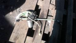Мотор стеклоочистителя. Лада 2105