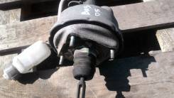 Вакуумный усилитель тормозов. Лада 2105