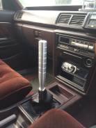 Ручка переключения механической трансмиссии. Toyota Altezza