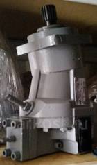 Гидронасос. Челябинец КС-55733Б. Под заказ