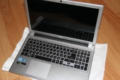 """Acer Aspire V5-571G-52466G50Mass. 15.6"""", 1,6ГГц, ОЗУ 6144 МБ, диск 500 Гб, WiFi, Bluetooth, аккумулятор на 5 ч."""