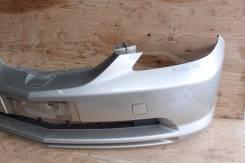 Бампер. Honda Fit Aria, GD8