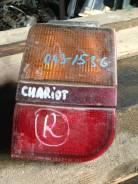Стоп-сигнал. Mitsubishi Chariot, N48W, N34W, N43W, N44W, N33W
