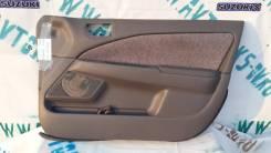 Обшивка двери. Toyota Corona Premio, ST215