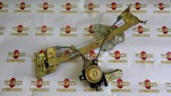 Стеклоподъемный механизм. Toyota Mark II, GX90, JZX90, LX90, JZX91, JZX93, LX90Y, JZX91E, JZX90E, SX90 Toyota Chaser, SX90, LX90, GX90, JZX90, JZX91...