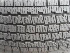 Bridgestone Blizzak Revo 969. Зимние, 2010 год, износ: 10%, 4 шт
