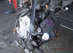 Продажа двигатель на Toyota Prius NHW20 1NZ-FXE